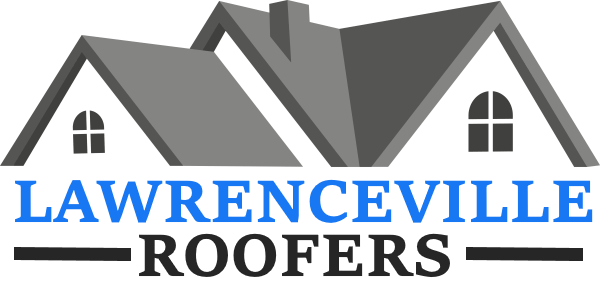 roofing contractors lawrenceville ga